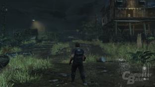 Nvidia Kepler - Max Payne 3