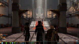 AMD GCN - Dragon Age 2