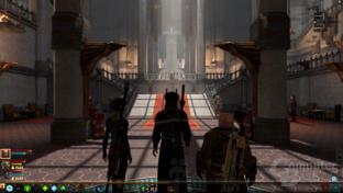 AMD GCN - Dragon Age 2