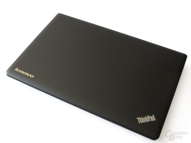 Lenovo ThinkPad Edge E535