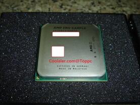 "AMD ""Vishera"""