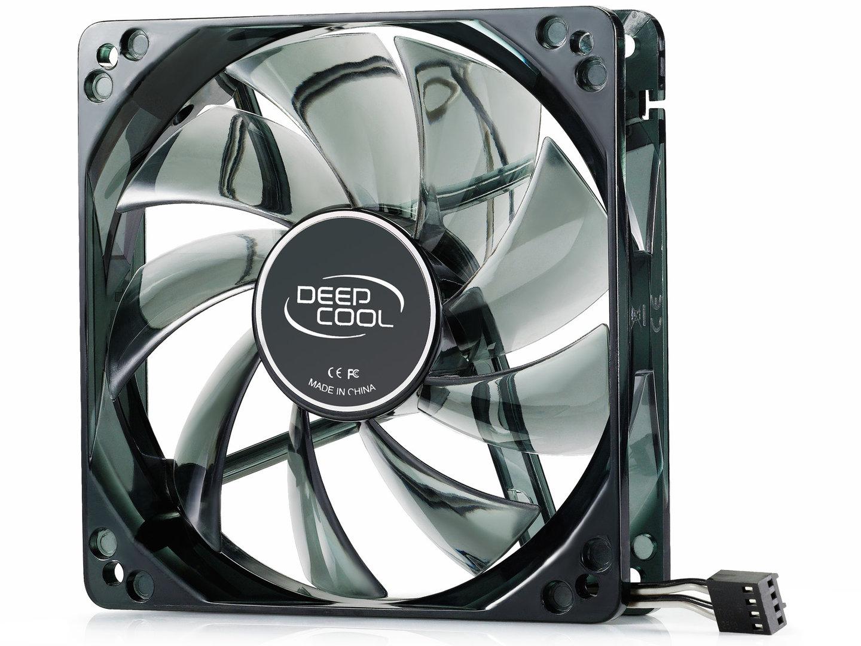 Deepcool Ice Blade Pro V2