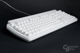Matias Tactile Pro 3.0