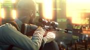 Hitman Sniper Challenge im Test: Der Lockvogel für die Absolution