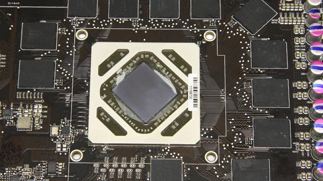 AMD Radeon HD 7950 Boost im Test: Kleine Änderung, große Wirkung