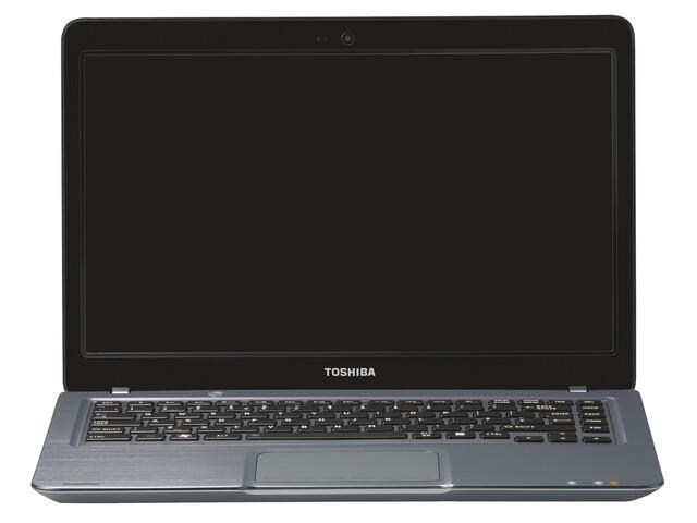 Toshiba Satellite U840