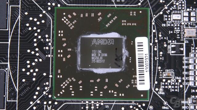 Cape-Verde-GPU