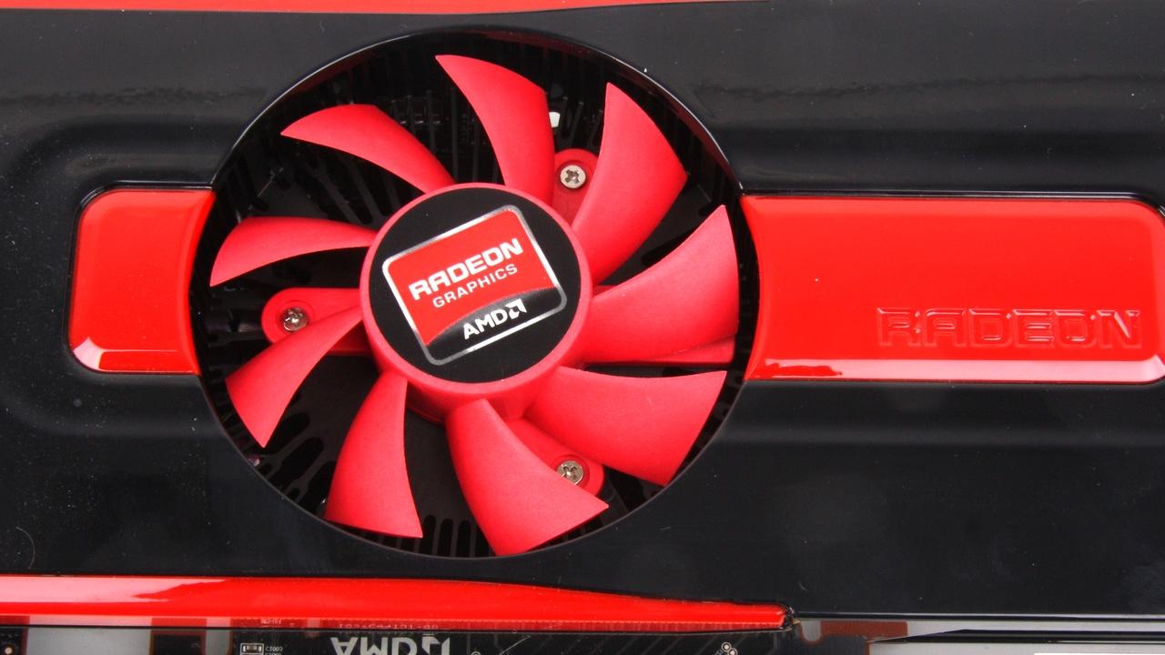 AMD Radeon HD 7750 mit 900 MHz im Test: Kleines Update, große Wirkung