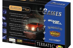 aureon_fun_games_L