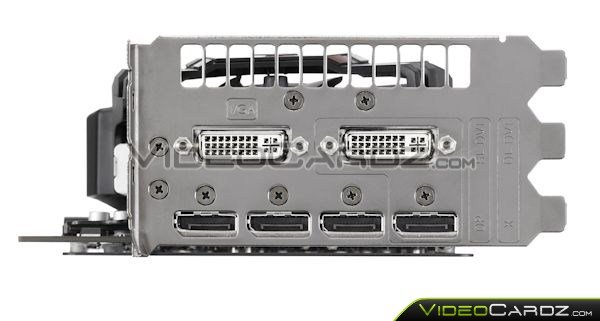 Asus Matrix HD 7970 Platinum GHz Edition