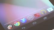 Asus Nexus 7 im Test: Googles Tablet mit purem Android