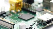Raspberry Pi im Test: Günstiger Mini-PC. Winzig. Nützlich?