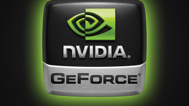 Nvidia GeForce 306.23 WHQL im Test: Windows Vista, 7 und 8 in einem