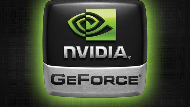 Nvidia GeForce 306.23 WHQL im Test: Windows Vista, 7 und 8 in einem