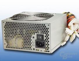 FSP300-60PN(PF)