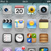 Apple iOS 6: Tausche Dienste von Google gegen Facebook