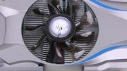 Nvidia GeForce GTX 650 im Test: Der Radeon-HD-7750-Gegner