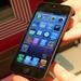 Apple iPhone 5: Erste Eindrücke vom größeren iOS-Smartphone
