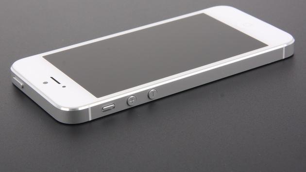 Kommentar: Das iPhone 5 ist super-sexy und super-langweilig!