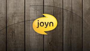 Joyn: Vodafone im Interview zum SMS-Nachfolger