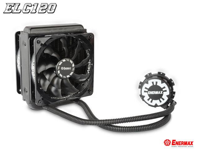 ELC120-TB