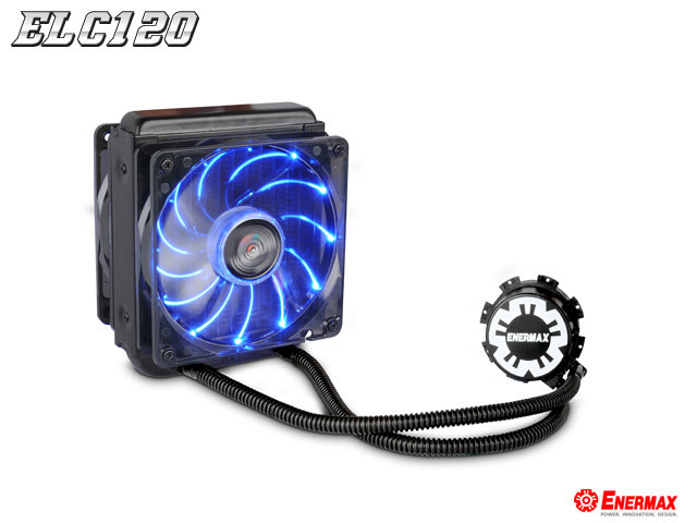 ELC120-TA