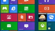 Windows 8 per USB-Stick: Anleitung für die Installation ohne DVD-Laufwerk