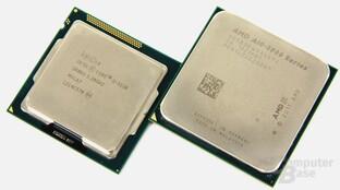 Intel Core i3-3220 vs. AMD A10-5800K