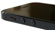 Apple iPhone 5 im Test: Das erste iOS-Smartphone mit vier Zoll