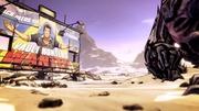 Borderlands 2 im Test: Die Kammerjäger kommen!