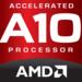Trinity vs. Ivy Bridge im GPU-Vergleich: Duell um die APU-Grafik-Krone