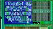 AMD Piledriver vs. Bulldozer: Vorschau auf AMDs Vishera