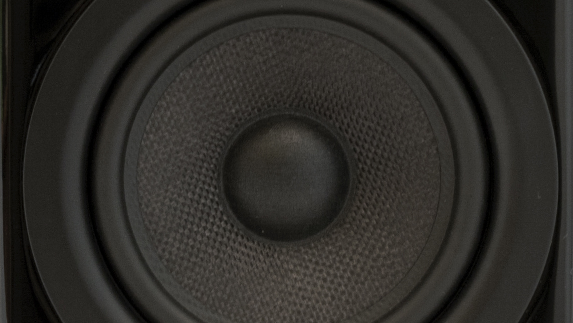 Wavemaster Two im Test: Wir brauchen Bass!