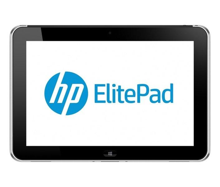 Hewlett-Packard ElitePad 900