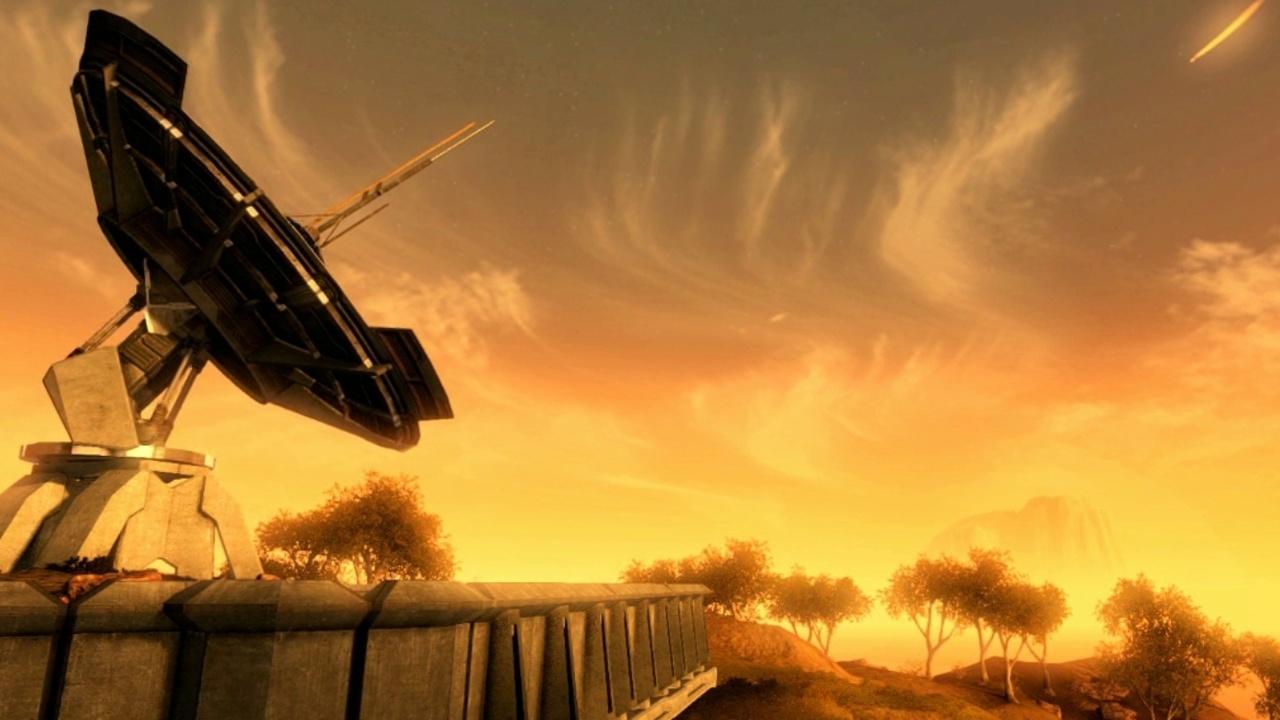 Carrier Command: Gaea Mission im Test: Das Anti-Casual-Spiel