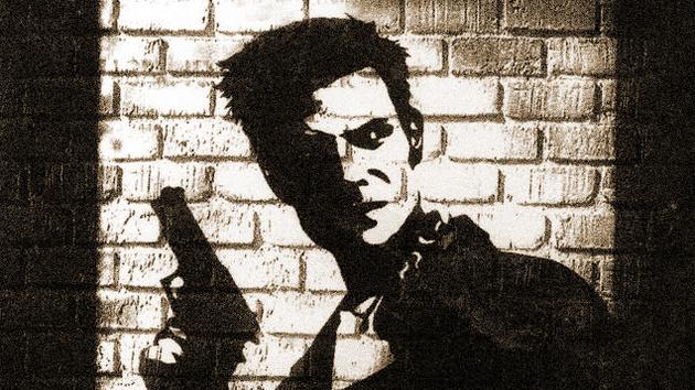 Klassiker neu entdeckt: Max Payne (2001) im Original