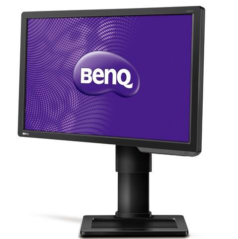 BenQ XL2411T