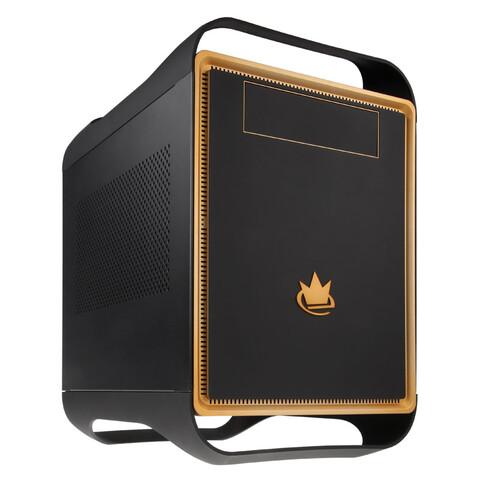 Caseking PC zum Selberauswählen für 1.000 Euro