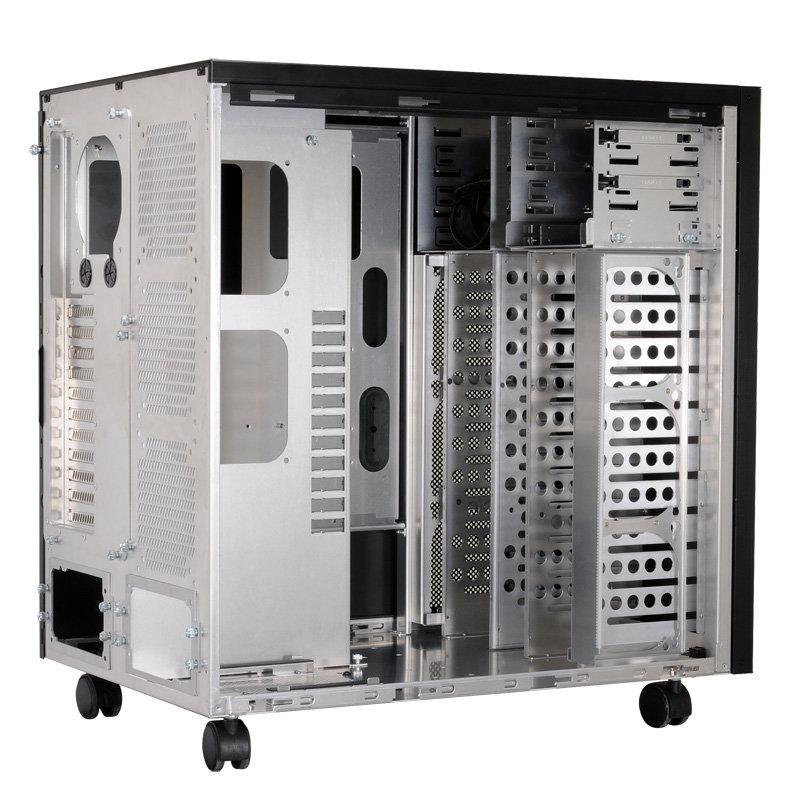 Lian Li PC-D8000
