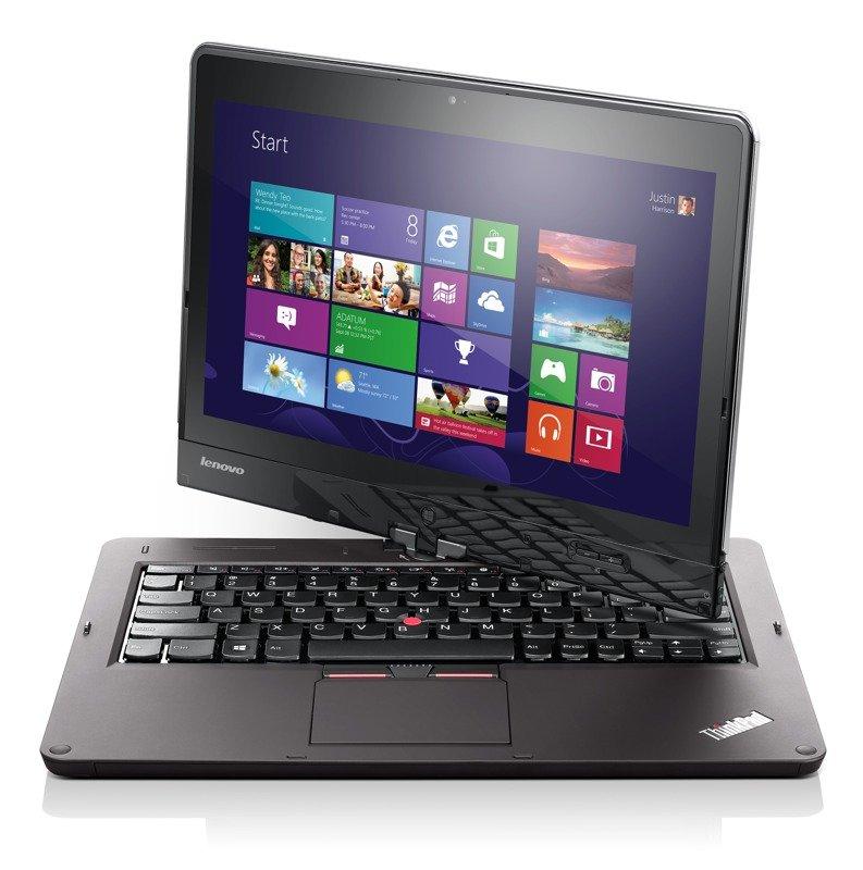 lenovo nennt weitere preise f r windows 8 hardware computerbase. Black Bedroom Furniture Sets. Home Design Ideas
