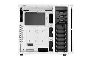 Antec P280-MW (Window)