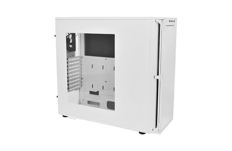 Antec P280-MW Window