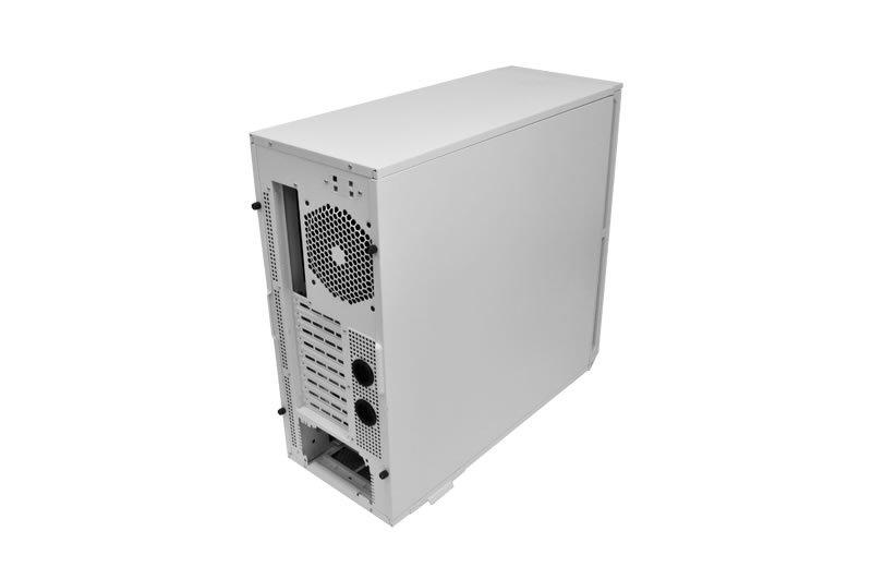 Antec P280-MW