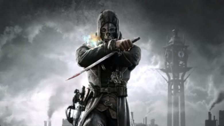 Dishonored: Die Maske des Zorns im Test: Deus Ex trifft auf Thief