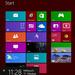 """Windows 8: Modern UI """"Metro"""": Kacheln, Suche und App-Store im Detail"""