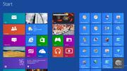 Windows 8 im Test: Alle Neuerungen im Überblick