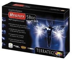Verpackung Mystify5800ultra