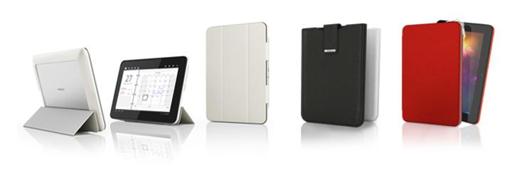Alcatel - One Touch Evo 7