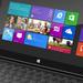Tablets mit Windows 8: Das Angebot von Acer bis Samsung