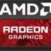"""AMD Catalyst 12.11 Beta im Test: Der """"Wundertreiber""""?"""
